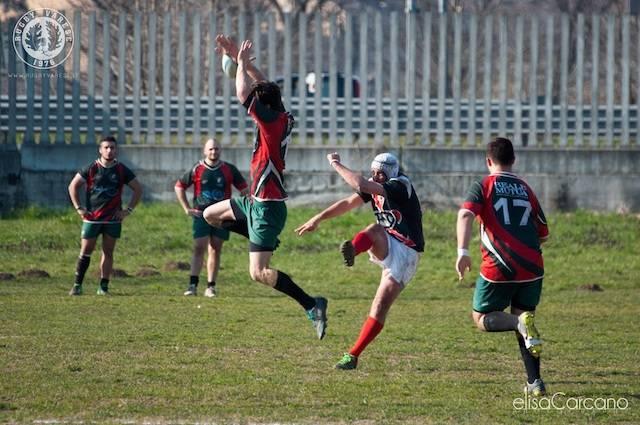 rugby varese batte grande brianza a monza