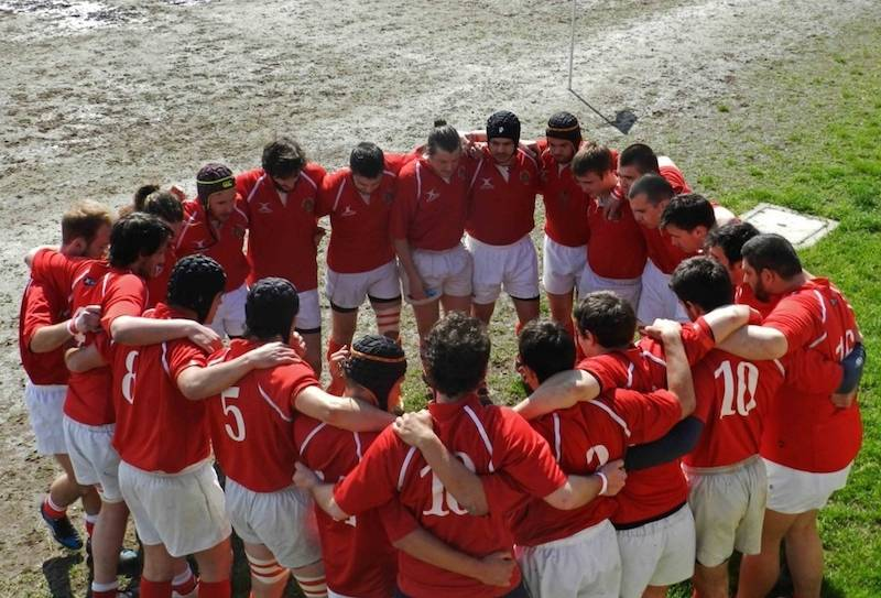 cadetti asr milano rugby varese