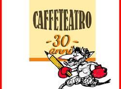caffè teatro samarate
