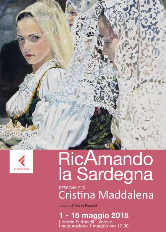 RicAmando la Sardegna