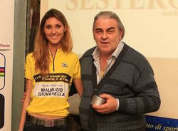 Ciclismo varie