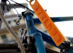 Ciclofficina Varese Cyclhub