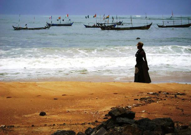 Costa dAvorio siti di incontri gratuiti datazione di un maschiaccio