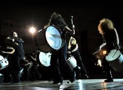 D.D.WE.CO percussioni