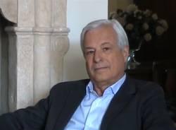 Dario Lonardoni