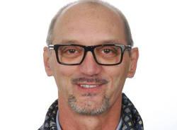 Domenico Ambrosini
