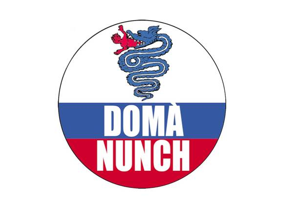 dumà Nunch