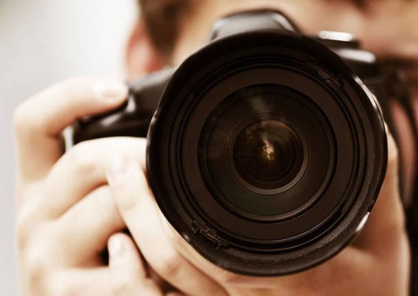 fotografia generiche