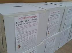 Gallarate