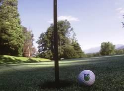 golf varie sport