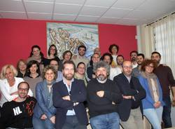 La redazione di VareseNews