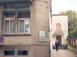 La storia e i numeri di Varesenews