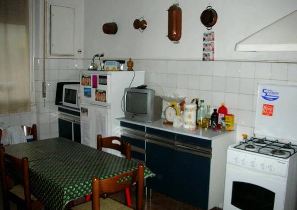 Cambiare la cucina o ringiovanirla con un restyling su misura - Cambiare cucina ...