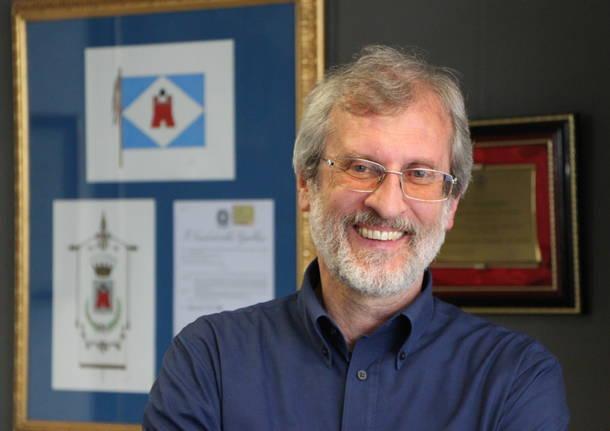 Luciano Porro