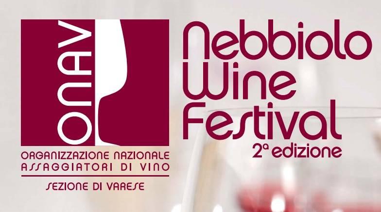 nebbiolo wine festival atahotel varese