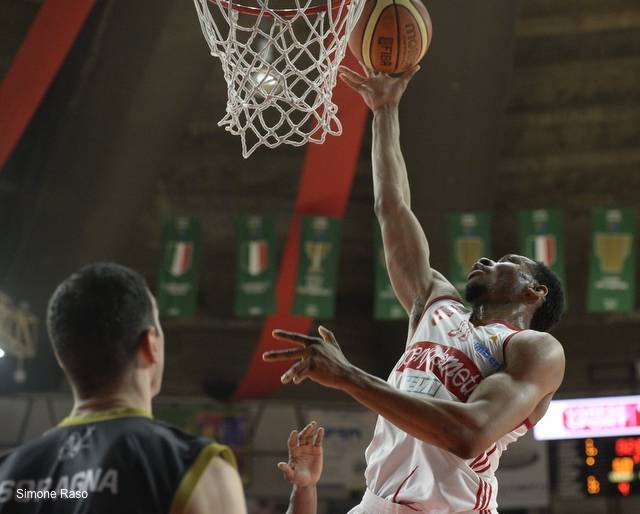 openjobmetis varese upea capo d'orlando serie a basket
