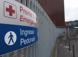 ospedale busto arsizio