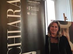 Premio Chiara 2015