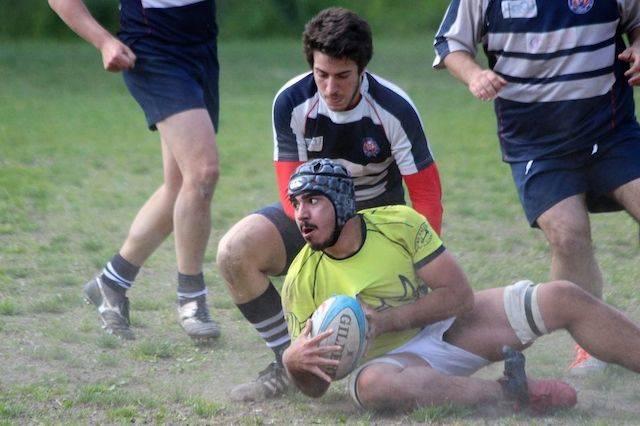 rugby ilop unni valcuvia malpensa