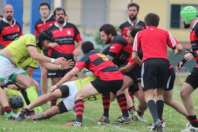 rugby voghera ilop unni valcuvia
