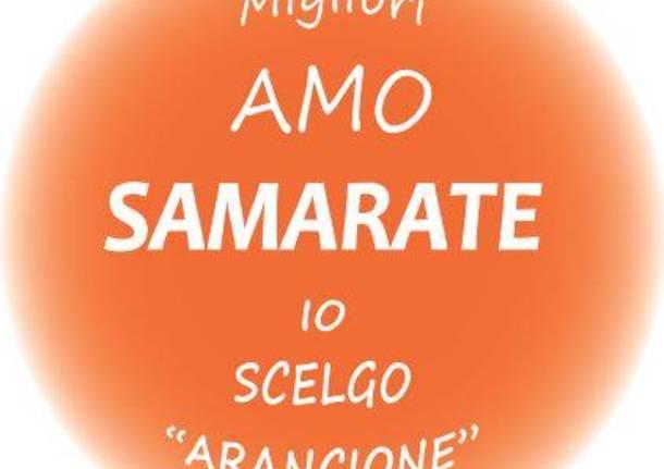Samarate