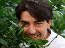 sergio barzetti chef