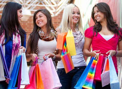 shopping acquisti generica