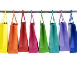 shopping generiche