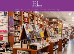 sito bustolibri.net libreria boragno