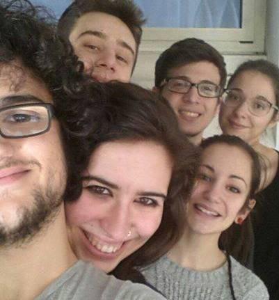 Studenti Fuoriteatro