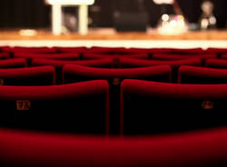 teatro generica