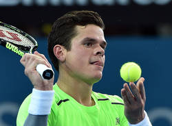 tennis milos raonic