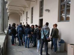 università insubria