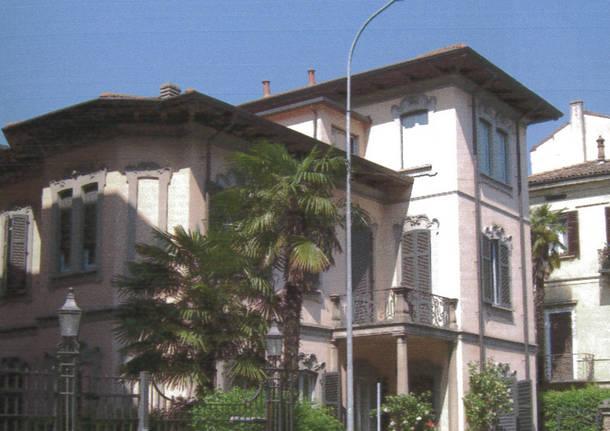 Varese centro generiche