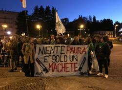 Varese città sicura