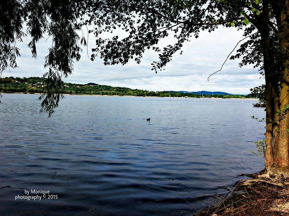Varese, lago, lago di Varese