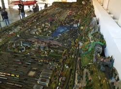 Volandia e il museo ogliari