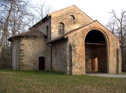 141Tour Castelseprio: i luoghi