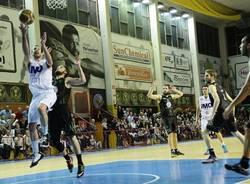 basket serie c imo saronno broetto padova