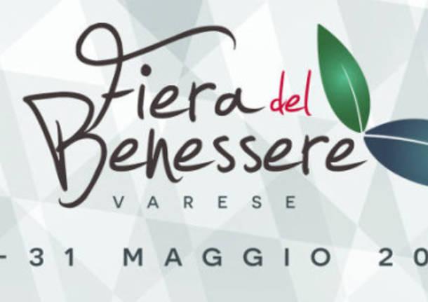 Fiera del Benessere a Varese