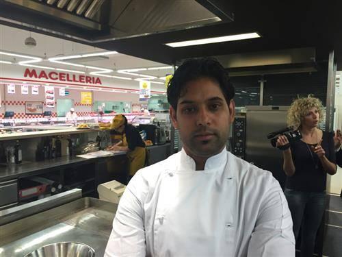 Chiken Tikka Masala, il re della cucina indiana non ha più segreti
