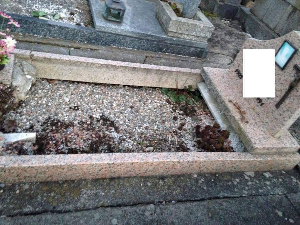 cimitero bodio lomnago