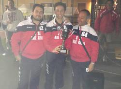 Coppa dei Gironi VareseNews