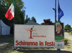 Festa democratica 2015