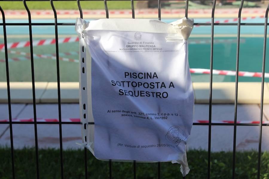 """Gli spacciatori di """"Spanish route"""""""