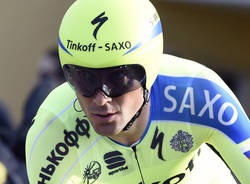 ivan basso ciclismo tinkoff