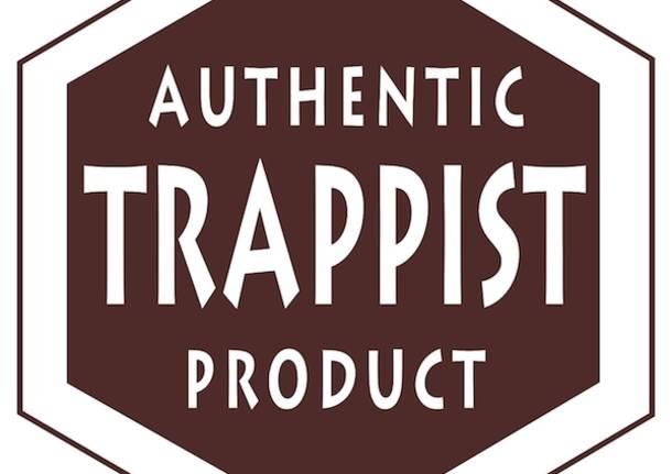 logo prodotti birra trappista