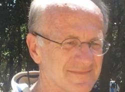 Marco Pozzi