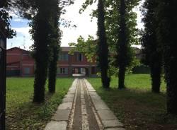 Parco Usuelli Cardano al Campo