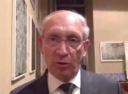 prefetto Giorgio Zanzi